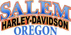 Salem Harley-Davidson® proudly serves Salem and our neighbors in Albany, Corvallis, McMinnville, and Woodburn
